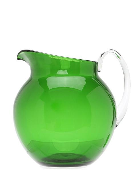 Beymen Home Sürahi Yeşil